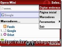aplicativo orkut para celular java